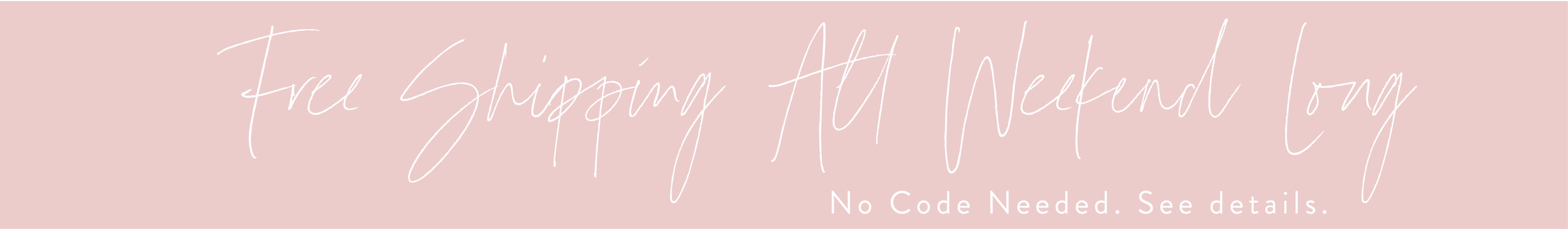 free-shipping-promo-banner-01-02.jpg