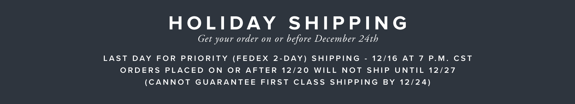 holiday-shipping-banner.png
