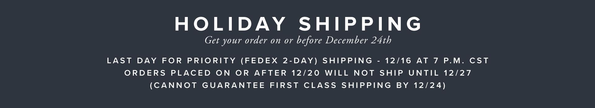 holiday-shipping-banner.png