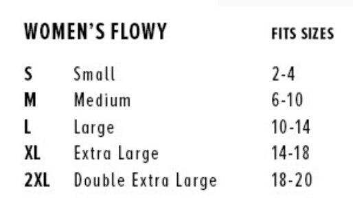 tank-size-chart.jpg