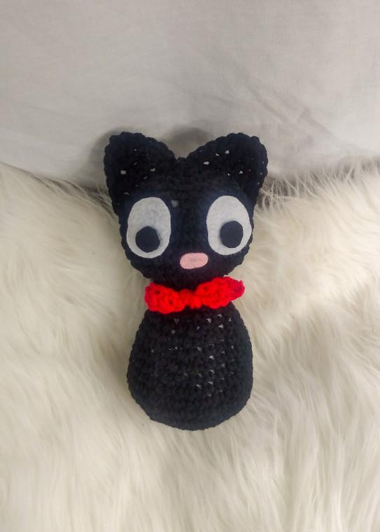 Jiji Cat (Kiki's Delivery Service)