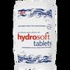 Hydrosoft Salt Tablets 25KG