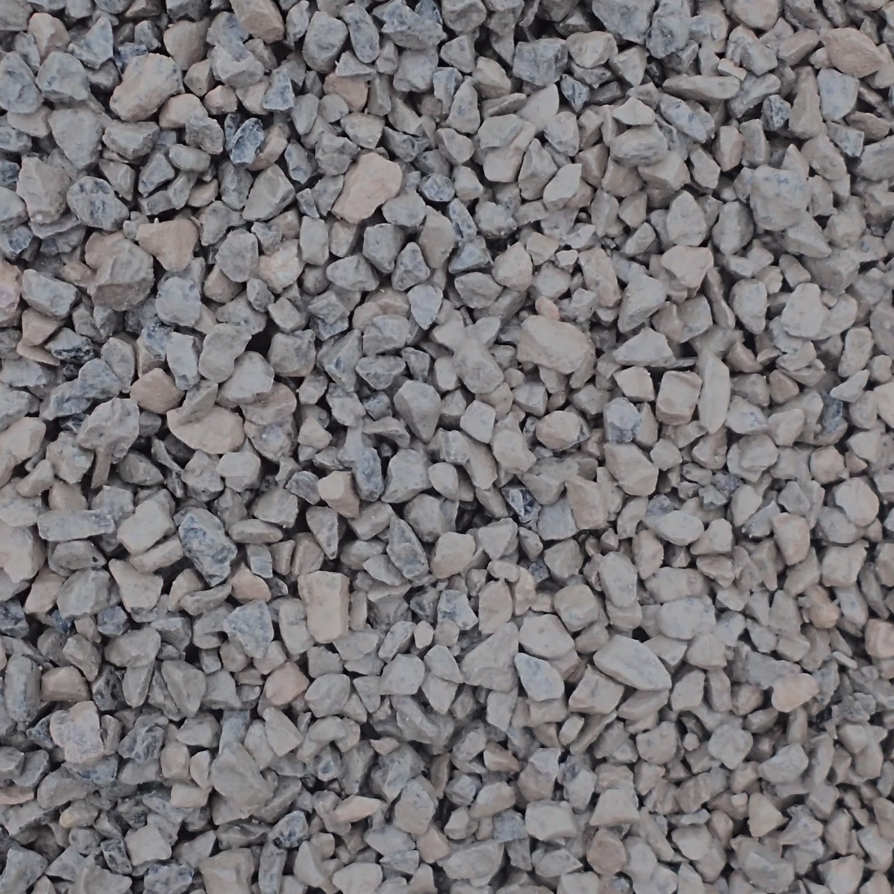 4-20mm Chippings