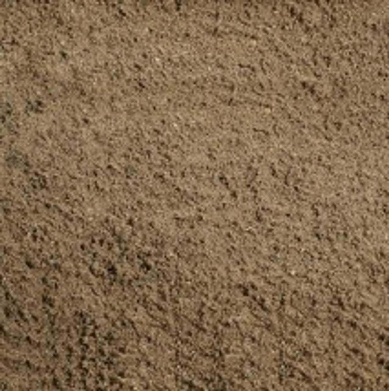 Sandy Loam Compost Soil
