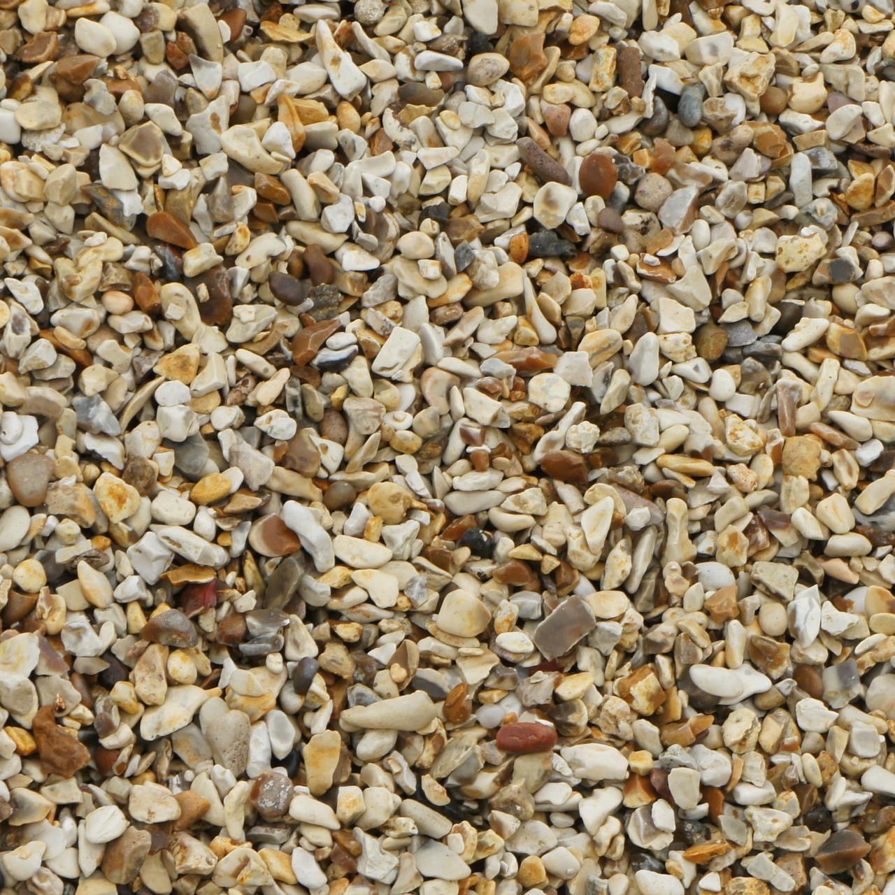 10mm Primary Gravel