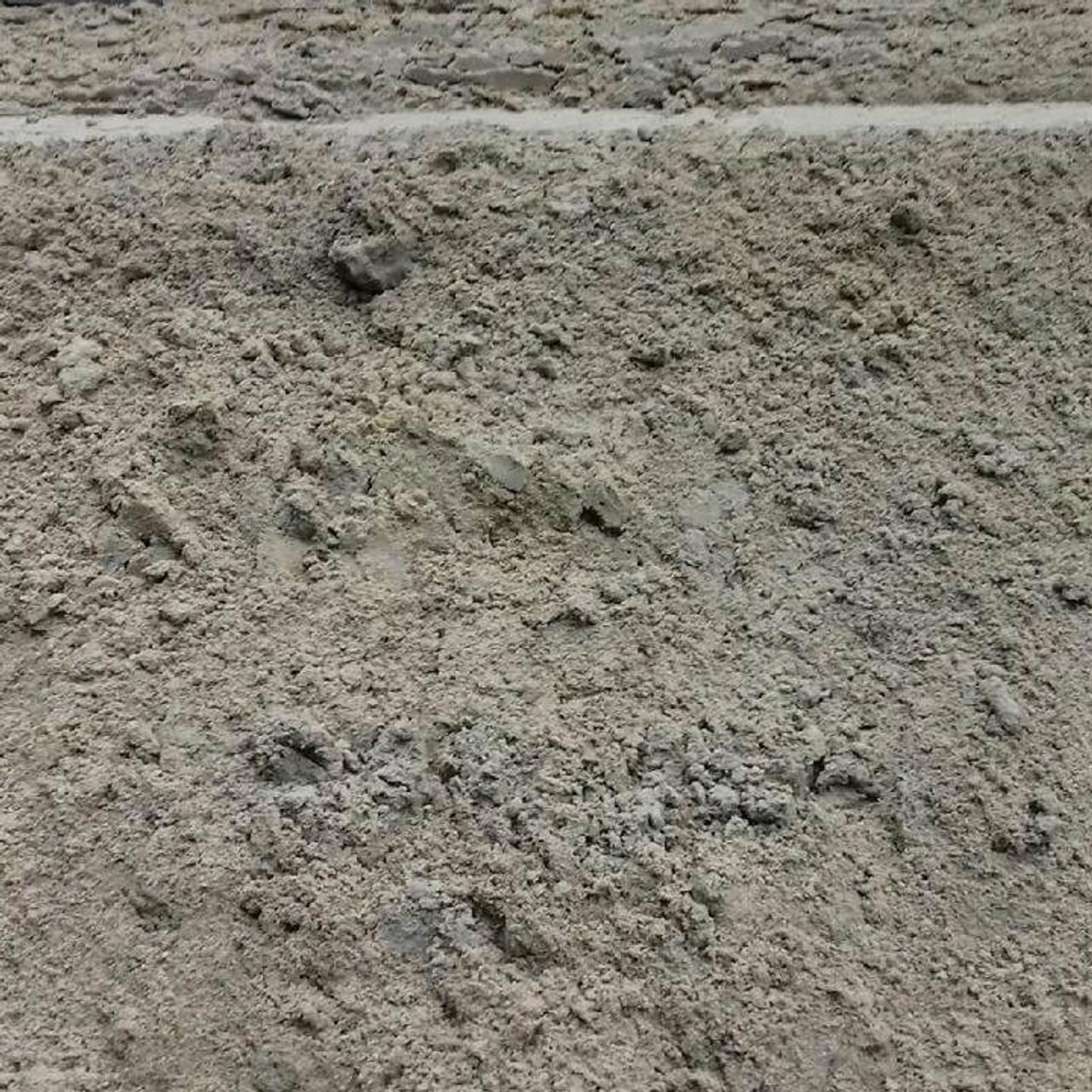 Chieveley Blonde Building Sand