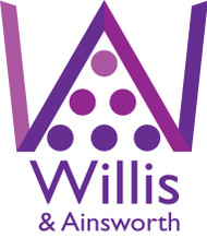 Willis & Ainsworth