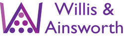 Willis & Ainsworth Ltd