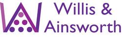Willis & Ainsworth Ltd