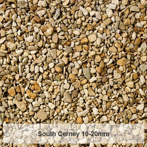 South Cerney Gravel