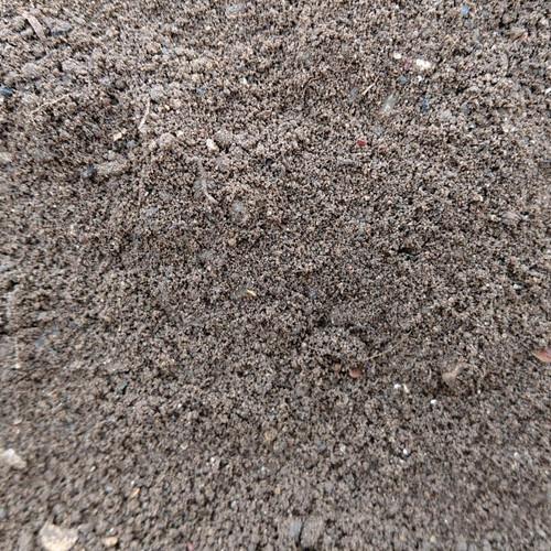 Topsoil Grade A