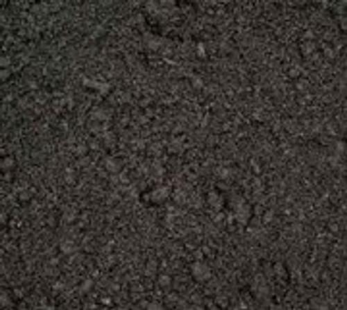 Topsoil Compost Blend