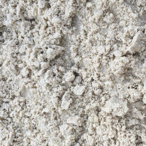Play Pit Sand (BSEN 1177-2008)