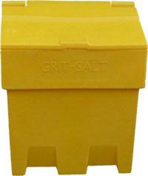 170L Grit Bin / 6 Cuft