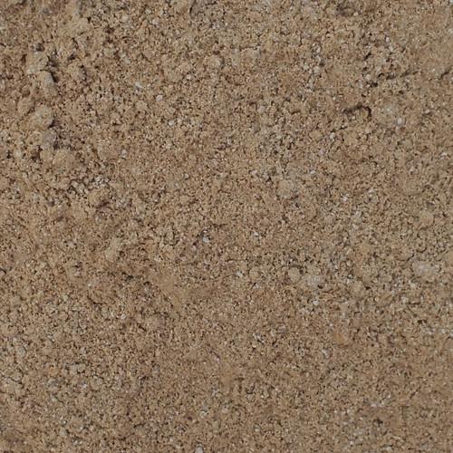Mixed Sand