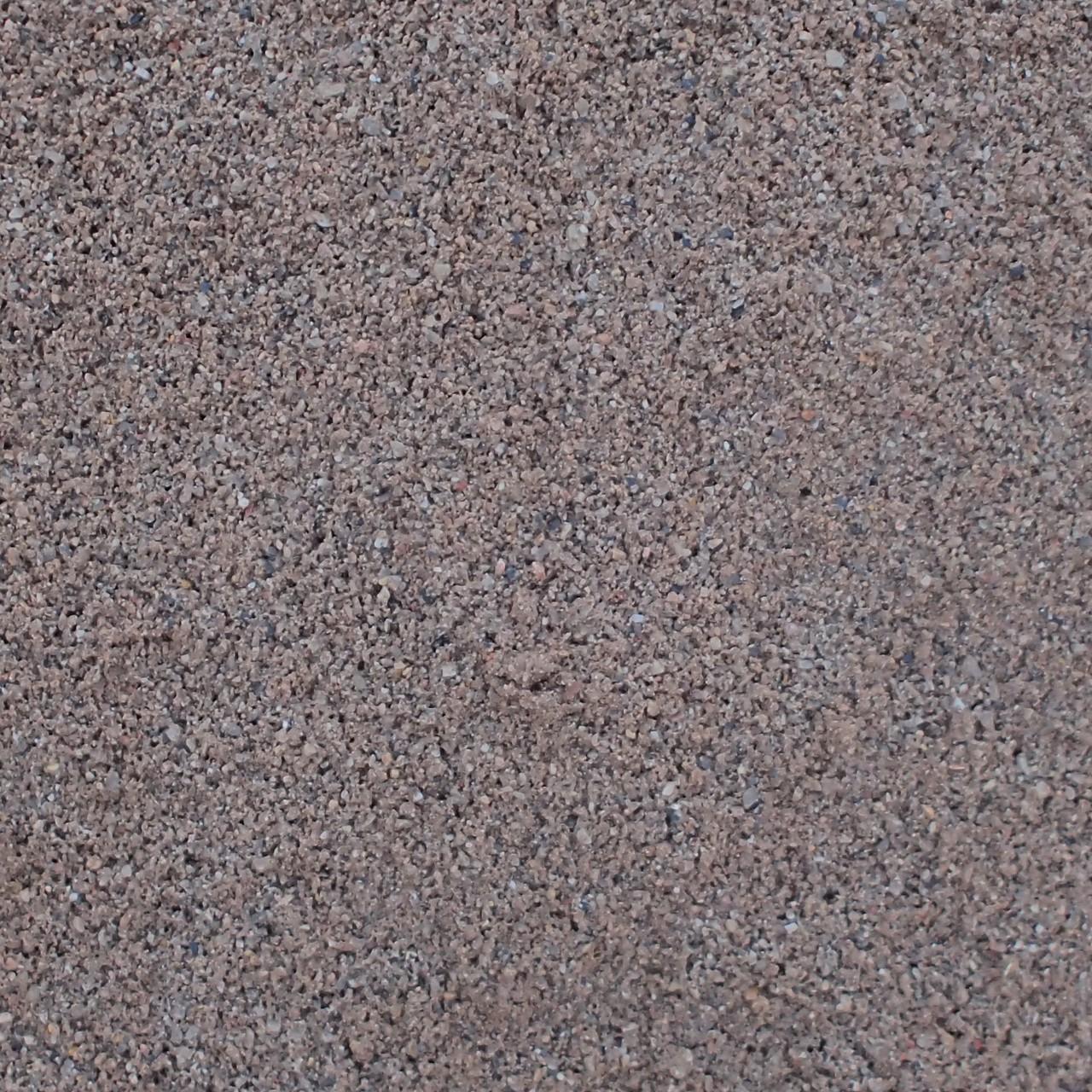 0-4mm Limestone Dust