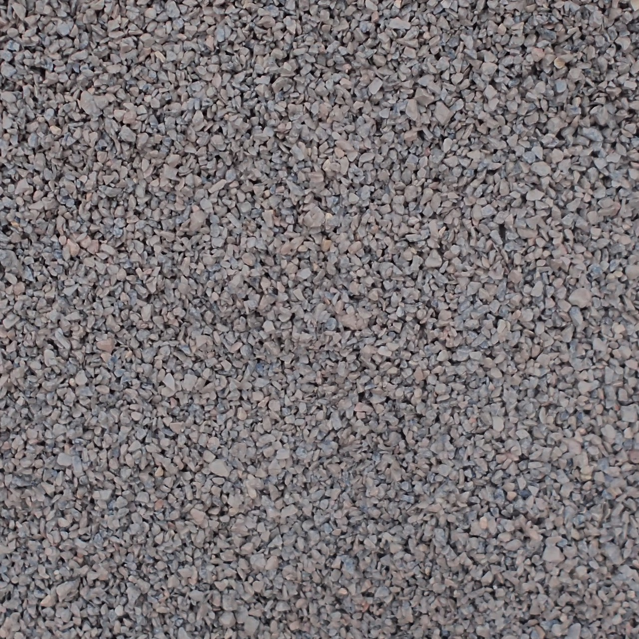 2-6mm Limestone Chippings