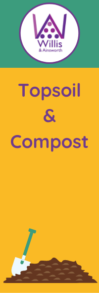 Willis and Ainsworth Topsoil and Compost