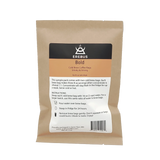 Erebus Cold Brew Sample Pack - Bold Roast