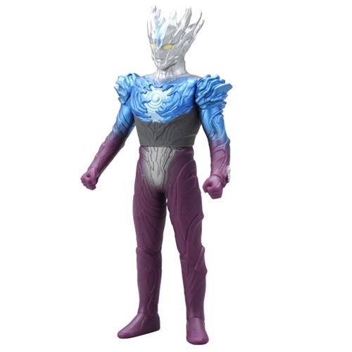 Ultraman: Ultra Hero 500 Series - #25 Ultraman Saga