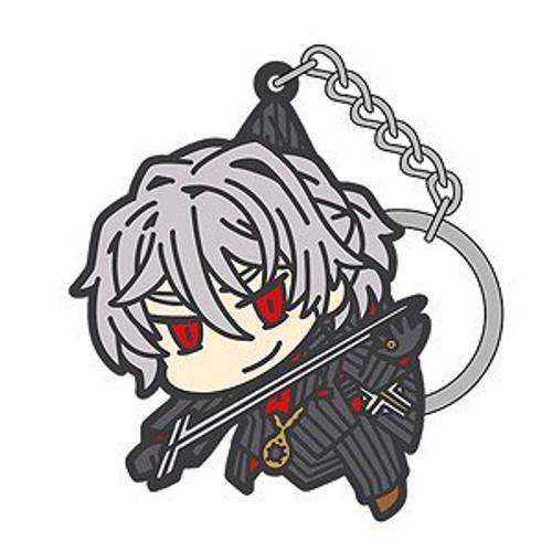 Fate/Grand Order: Key Chain - Avenger/Antonio Salieri