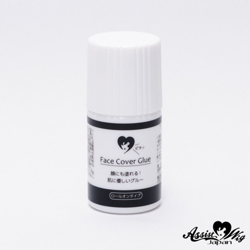 Assist: Cosplay Goods - Face Cover Glue (013305)