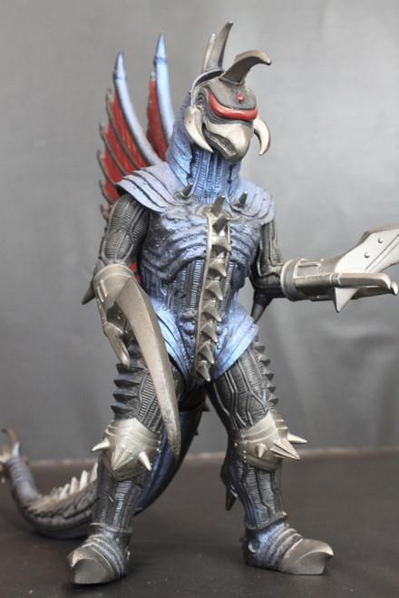 Godzilla: Gigan 2004 Soft Vinyl Figure (1194273)