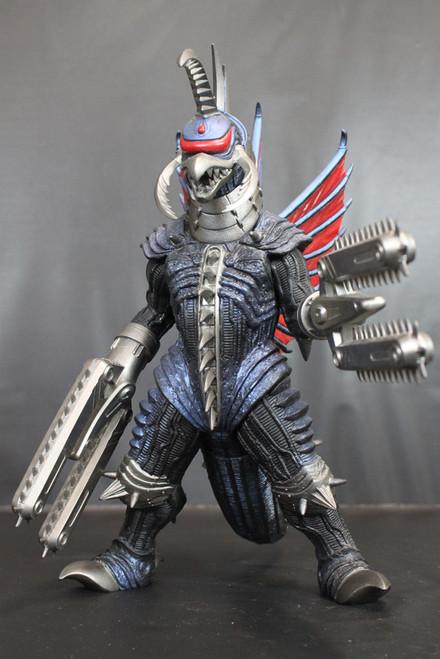 Godzilla : Gigan 2004 Soft Vinyl Figure (1194274)