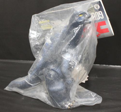 Godzilla vs Biollante: Vinyl Wars Figure - Marusan Swimming Godzilla (102000003986)