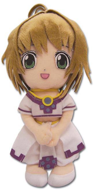 Tsubasa: Plush - sakura