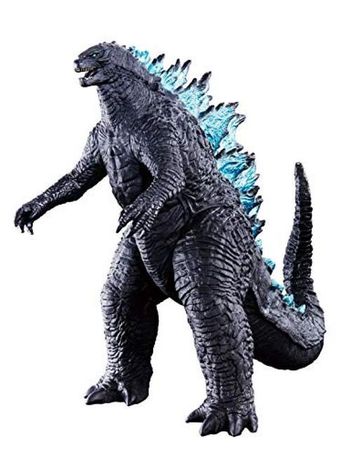 Godzilla Final Wars: Monster King Vinyl Figure Series - Godzilla 2019