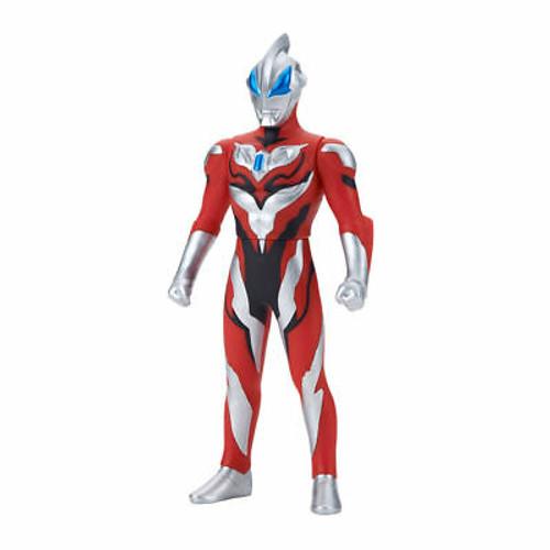 Ultraman: Ultra Hero Series - #42 Ultraman Geed Primitive