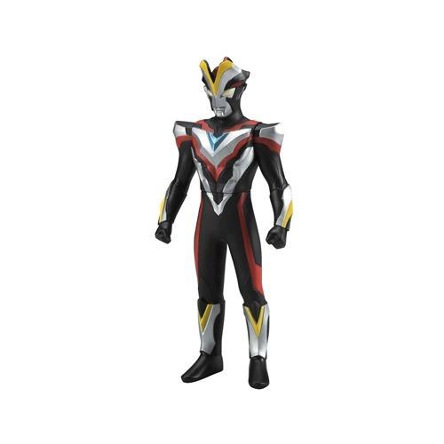 Ultraman: Ultra Hero 500 Series - #28 Ultraman Victory