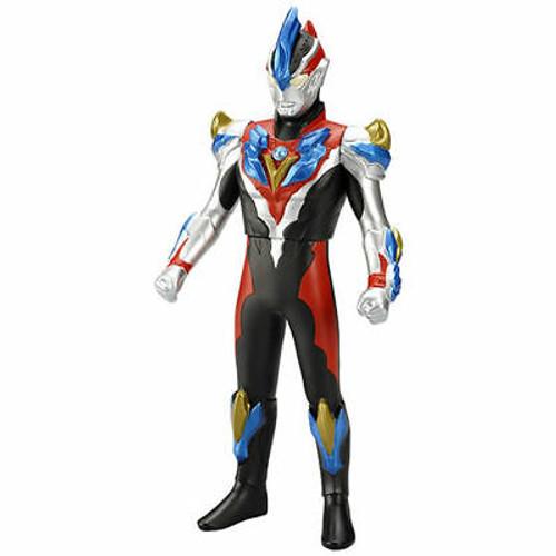 Ultraman: Ultra Hero 500 Series - #30 Ultraman Ginga Victory