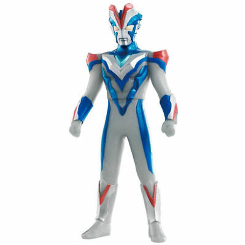 Ultraman: Ultra Hero 500 Series - 34 Ultraman Victory Knight