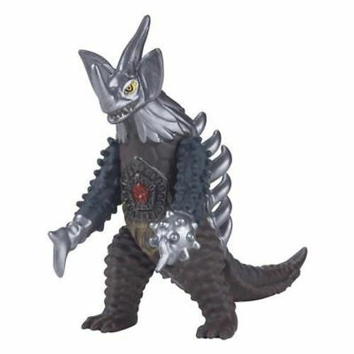 Ultraman: Ultra Monster Series - #81 Tyrant