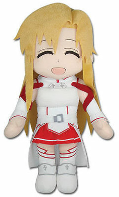 Sword Art Online: Plush - Asuna 18''