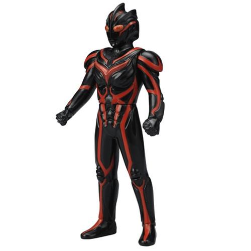 Ultraman: Ultra Monster 500 Series - #26 Dark Zagi