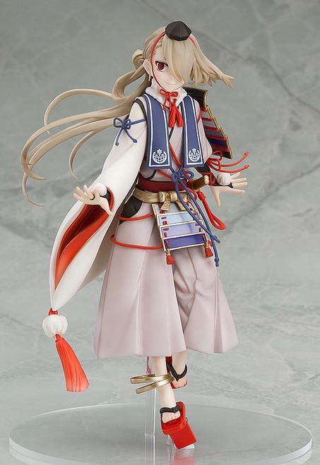 Touken Ranbu -ONLINE-: 1/8 Scale Figure -Imanotsurugi