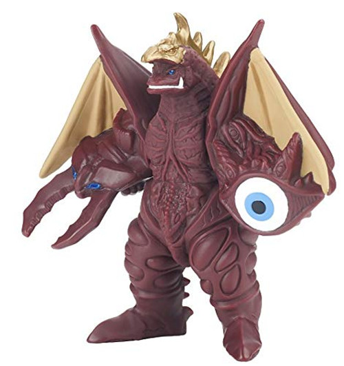 Ultraman: Ultra Monster #102 - Five King