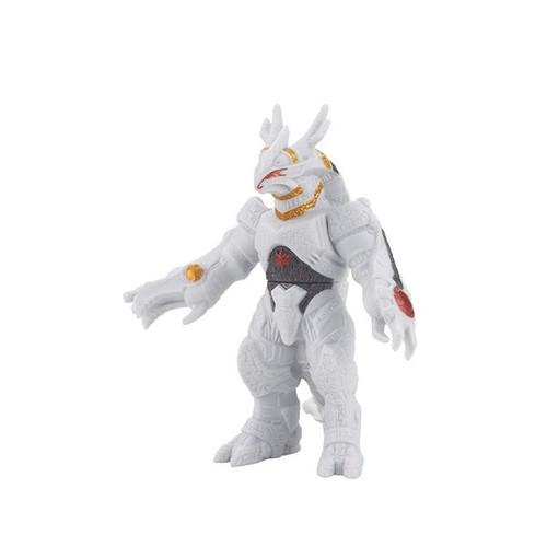 Ultraman: Ultra Monster Series - #105 Garactron