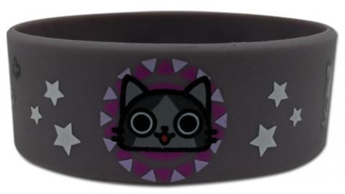 Airou From The Monster Hunter: Wristband - Merarou