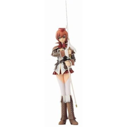 Shining Tears X Wind: Seena Kanon 1/8 Scale Figure