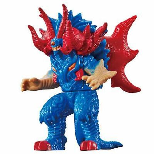 Ultraman: Ultra Monster Series #116 - Gurimudo