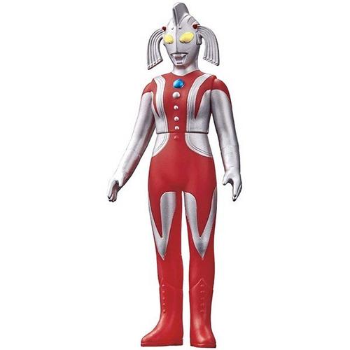 Ultraman: Ultra Hero Series - #71 Mother of Ultra
