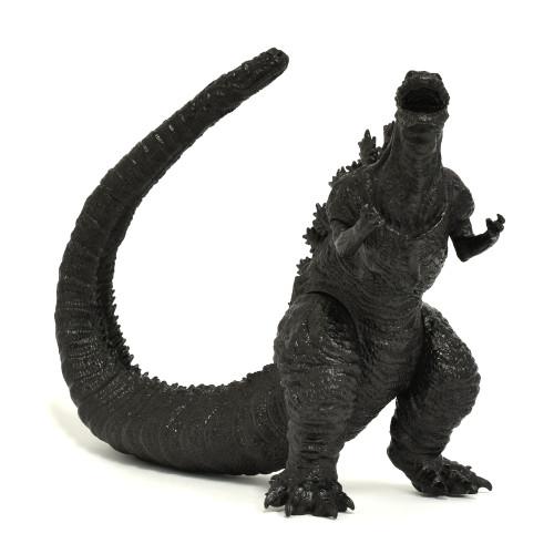 Shin Godzilla: Movie Monster Series - Hibiya Godzilla Square Godzilla Zou