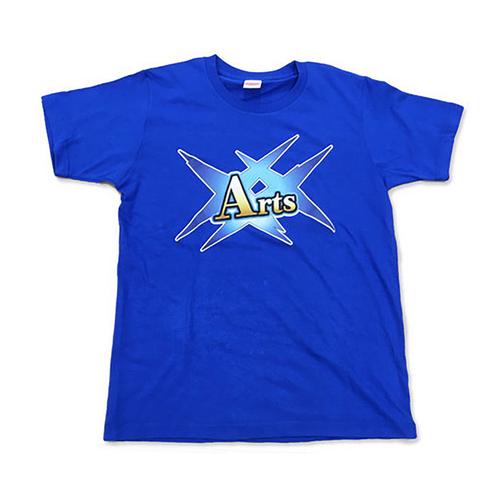 Fate/Grand Order: T-shirt - Arts (Large)