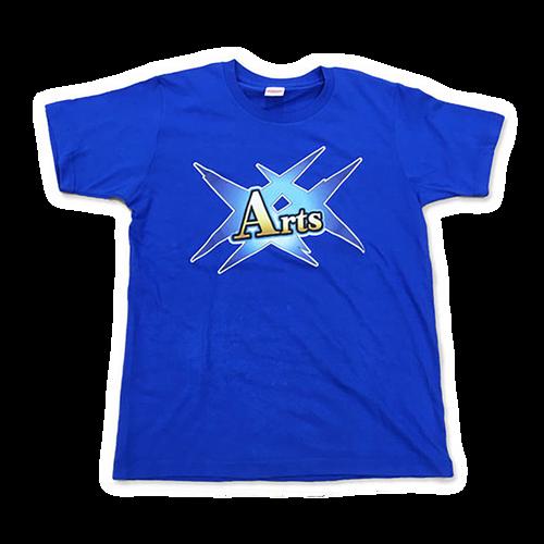 Fate/Grand Order: T-shirt - Arts (X-Large)
