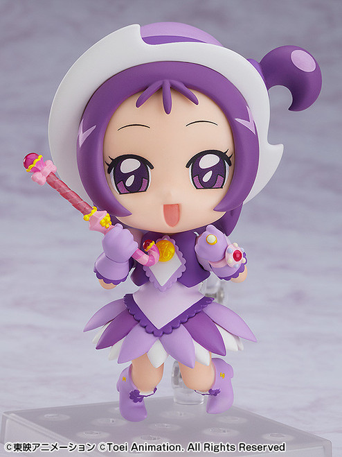 Magical DoReMi 3: Nendoroid - Onpu Segawa (#1226)