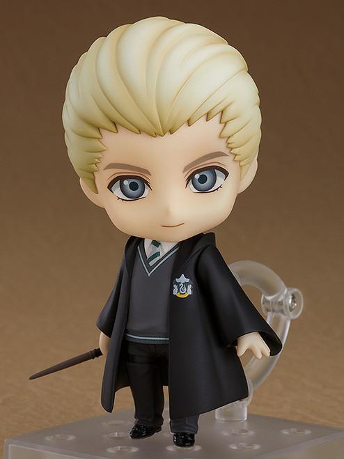 Harry Potter: Nendoroid - Draco Malfoy